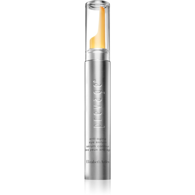 Elizabeth Arden Prevage Anti-Aging Eye Serum Anti-Faltenserum f�r den Augenbereich