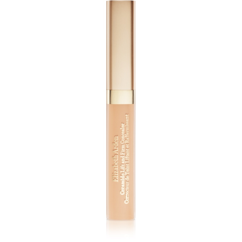 Elizabeth Arden Ceramide Lift and Firm Concealer corector culoare 01 Ivory 5,5 ml thumbnail