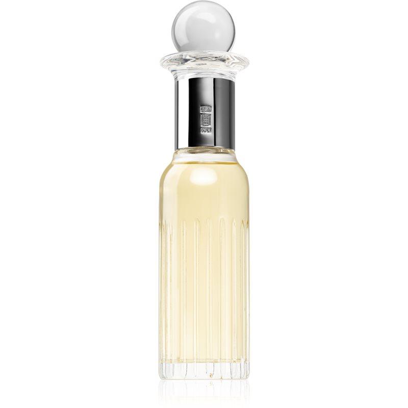Elizabeth Arden Splendor eau de parfum hölgyeknek 30 ml