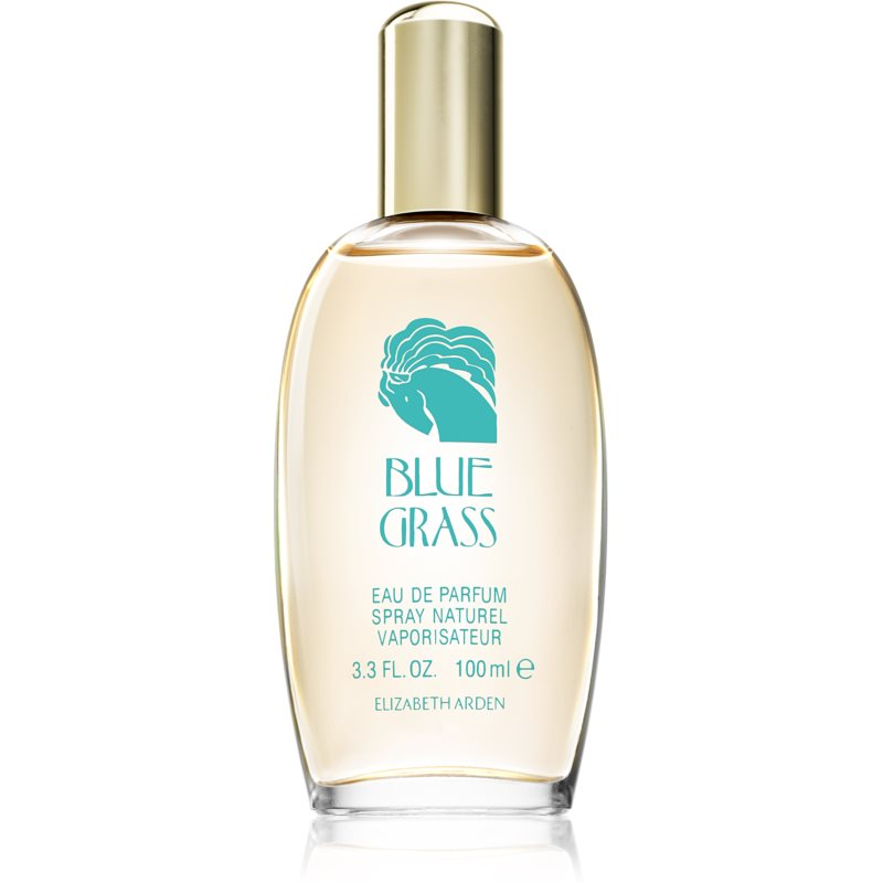 Elizabeth Arden Blue Grass eau de parfum pentru femei 100 ml thumbnail