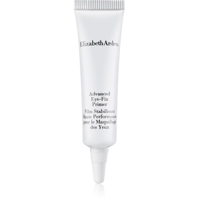 Elizabeth Arden Advanced Eye-Fix Primer baza pentru fardul de ochi 7,5 ml thumbnail