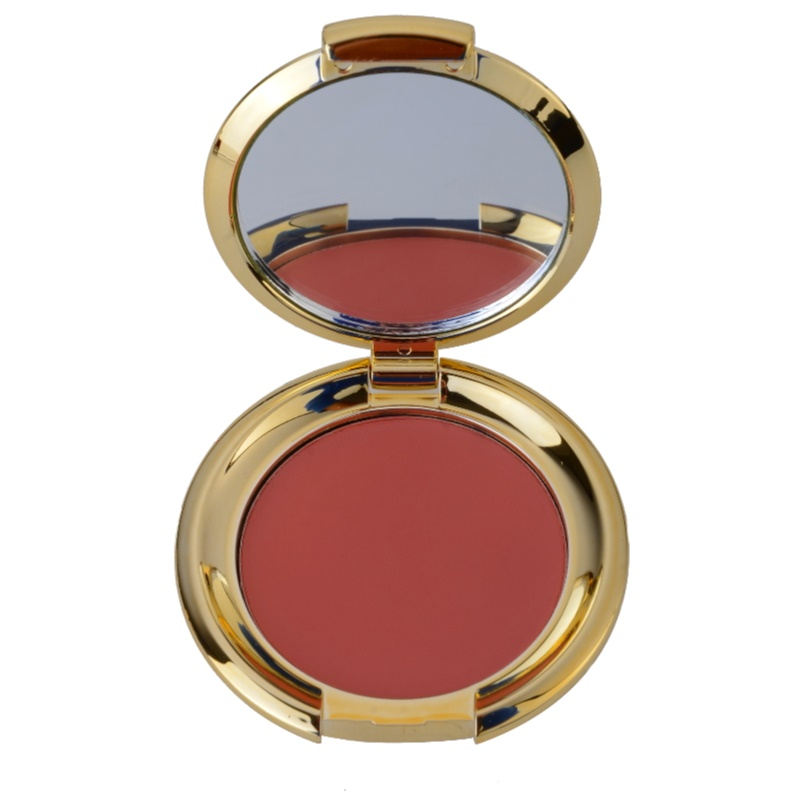Elizabeth Arden Ceramide Cream Blush blush cremos culoare 1 Nectar 2,67 g thumbnail