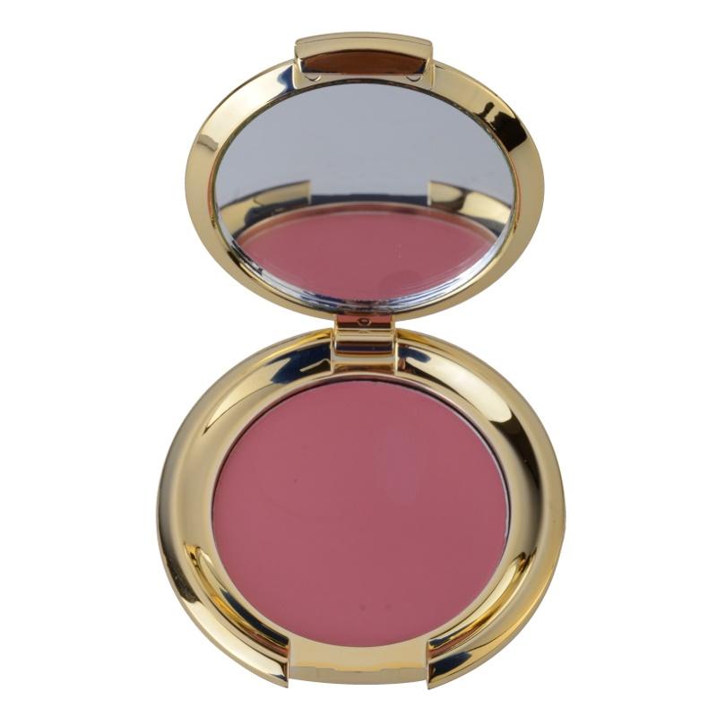 Elizabeth Arden Ceramide Cream Blush blush cremos culoare 2 Pink 2,67 g thumbnail