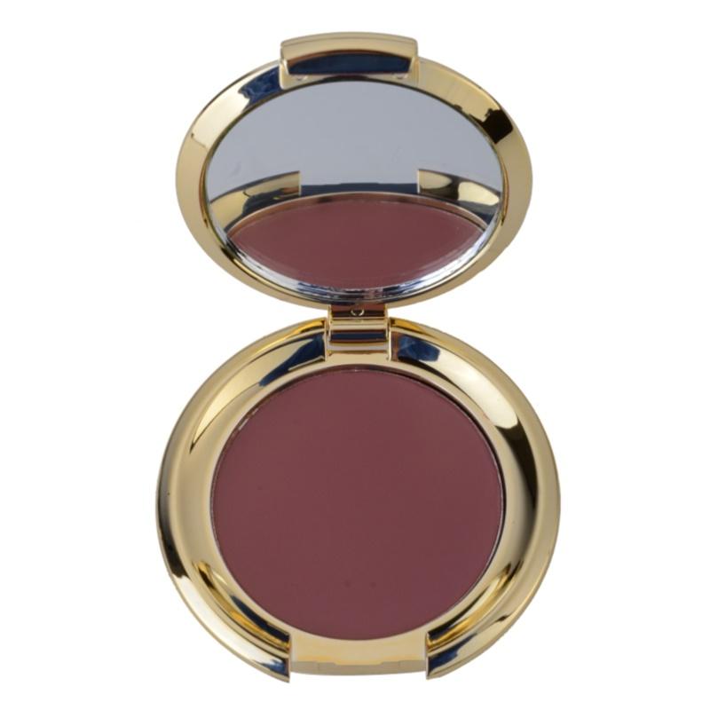 Elizabeth Arden Ceramide Cream Blush blush cremos culoare 4 Plum 2,67 g thumbnail