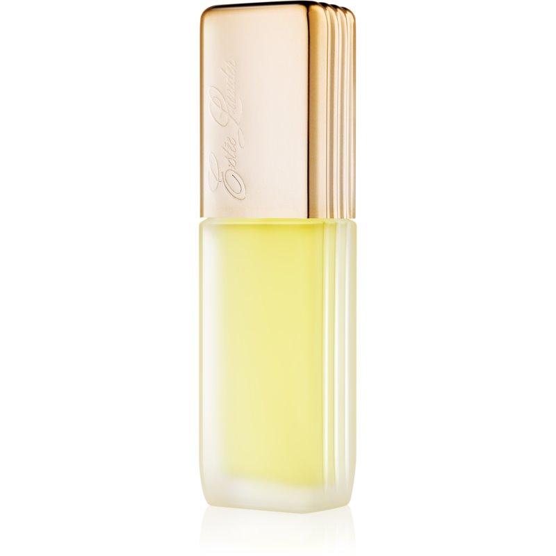 Estée Lauder Eau de Private Collection eau de parfum hölgyeknek 50 ml
