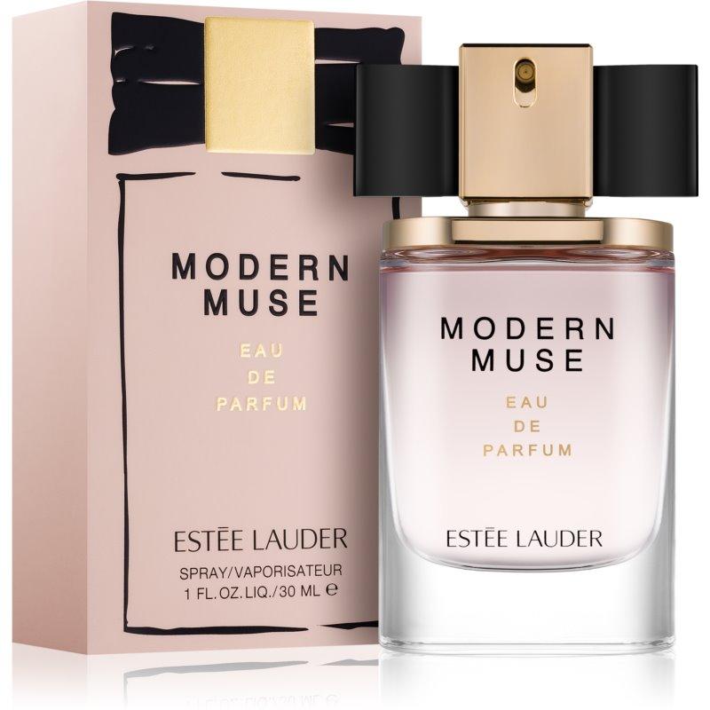 Estée Lauder Modern Muse Eau de Parfum hölgyeknek 30 ml