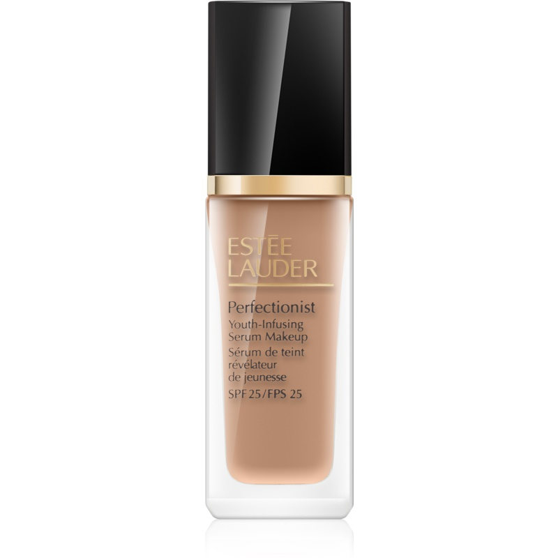027131583714 Upc Esta C E Lauder Perfectionist Youth Infusing