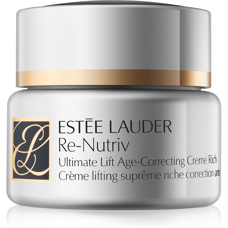 Est�e Lauder Re-Nutriv Ultimate Lift festigende Liftingcreme