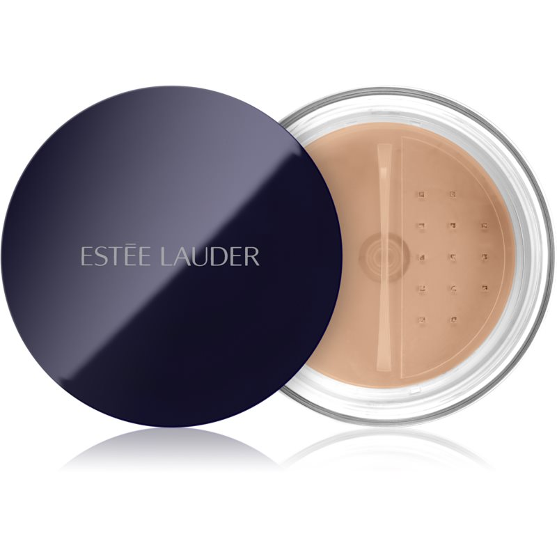 Estée Lauder Perfecting Loose Powder насипна пудра Medium 10 гр.