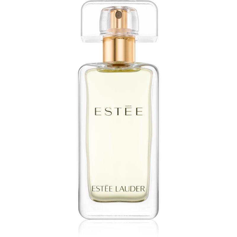 Estée Lauder Estée парфюмна вода за жени 50 мл.