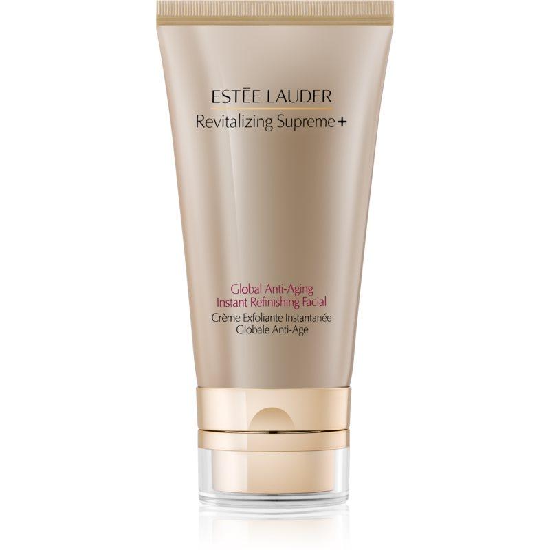 Est�e Lauder Revitalizing Supreme + chemisches Peeling f�r klare und glatte Haut