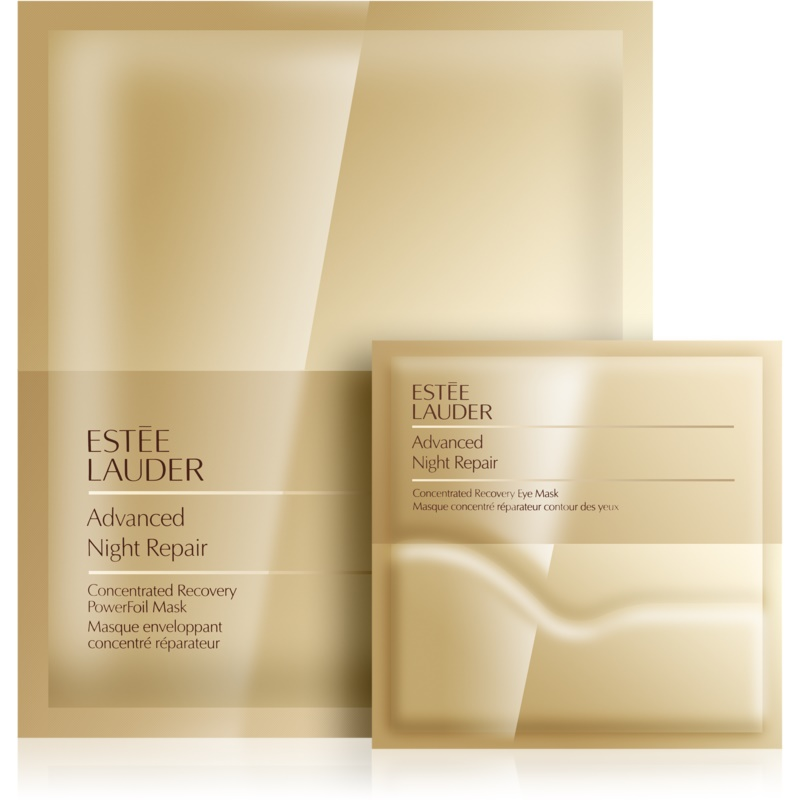 Est�e Lauder Advanced Night Repair Kosmetik-Set