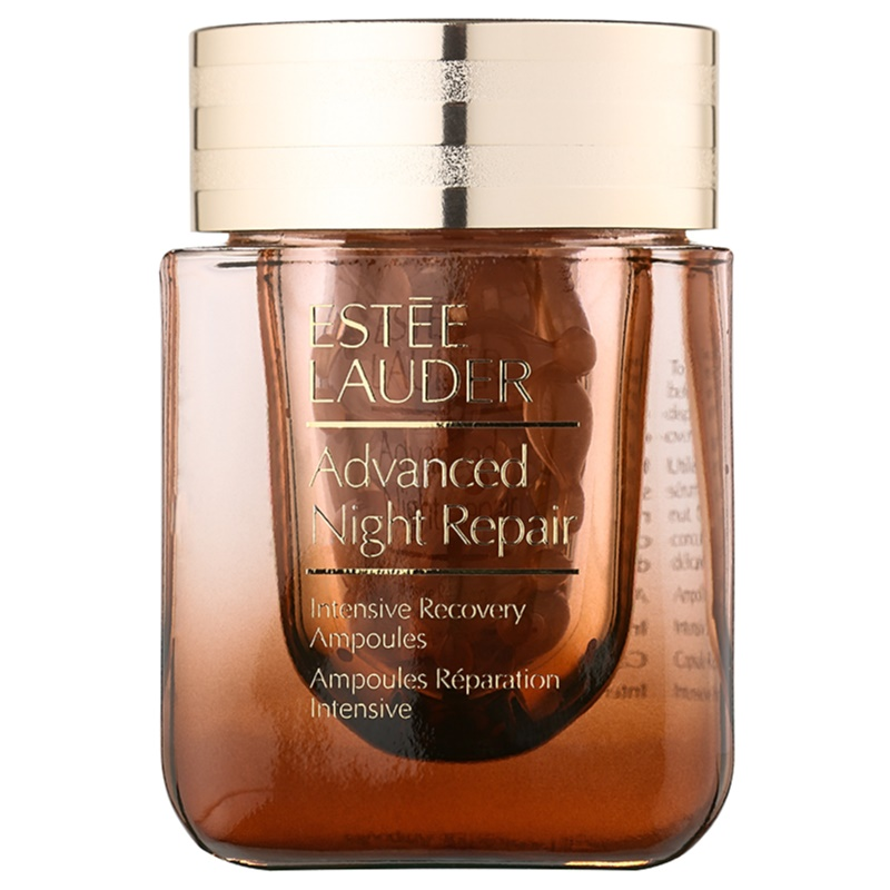 Est�e Lauder Advanced Night Repair Ampullen zur intensiven Erneuerung der Haut