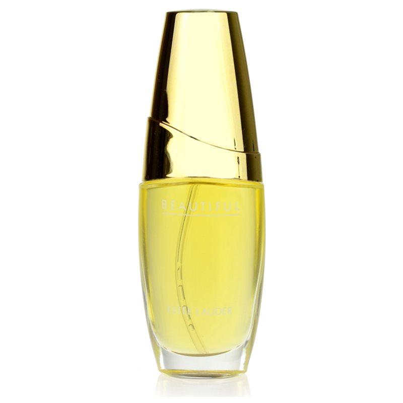 Estée Lauder Beautiful eau de parfum hölgyeknek 30 ml