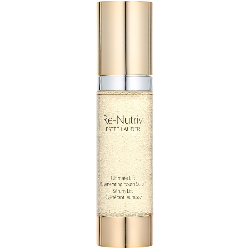 Est�e Lauder Re-Nutriv Ultimate Lift festigendes Liftingserum