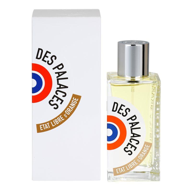 Etat Libre d'Orange Putain des Palaces Eau de Parfum for Women 100 ml thumbnail