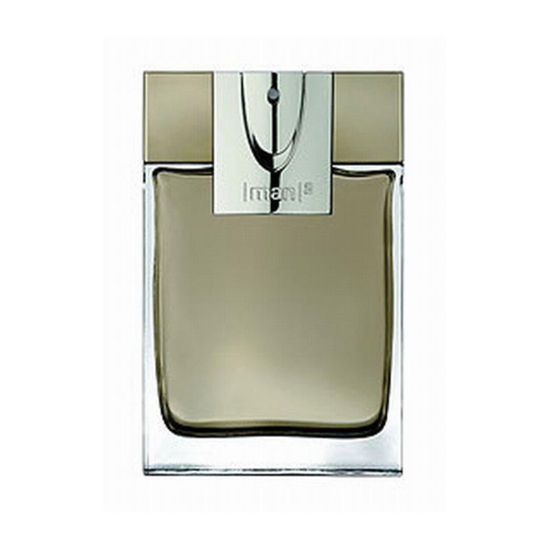 Etienne Aigner Man 2 eau de toilette uraknak 100 ml