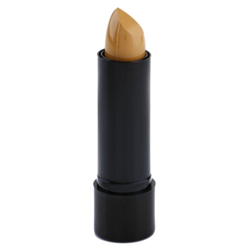 Freedom Pro Conceal Stick tuhý korektor odtieň MC 09 Medium Dark 3,2 g