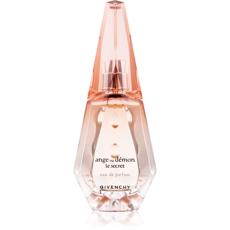 Givenchy Ange ou Démon  Le Secret (2014) eau de parfum para mujer 30 ml