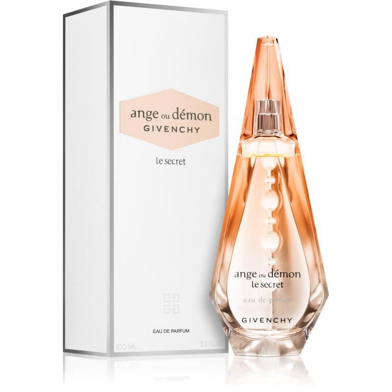 perfume angeles y demonios mujer