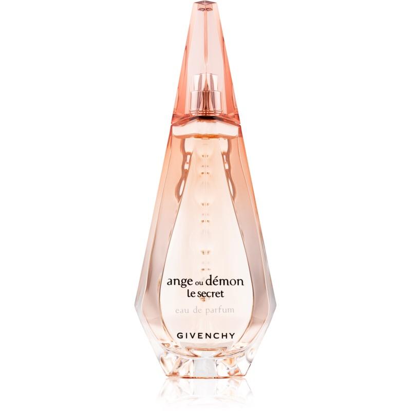 Givenchy Ange ou Démon Le Secret (2014) eau de parfum pentru femei 100 ml thumbnail