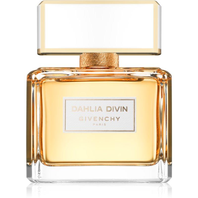Givenchy Dahlia Divin eau de parfum pentru femei 75 ml thumbnail