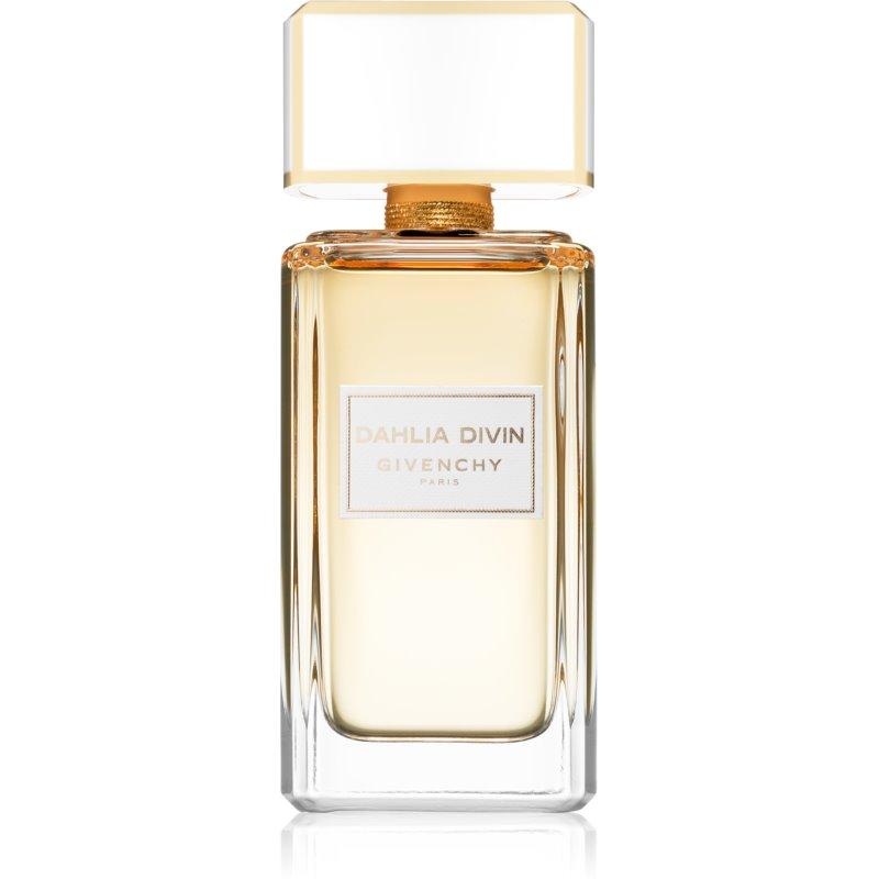 Givenchy Dahlia Divin eau de parfum pentru femei 30 ml thumbnail