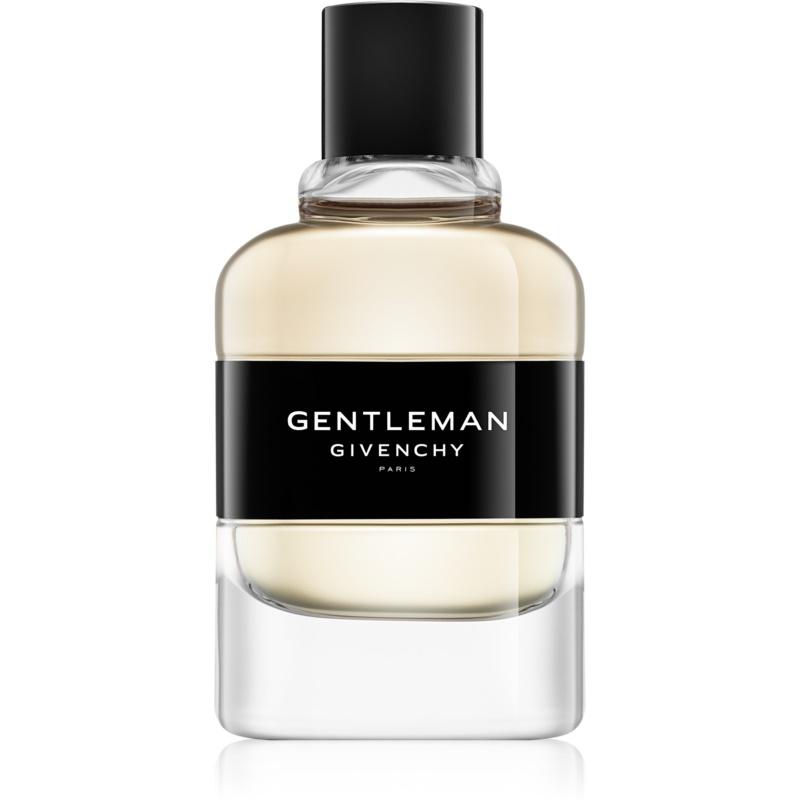 Givenchy Gentleman Givenchy eau de toilette pentru bărbați 50 ml
