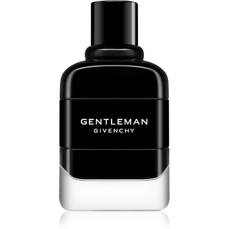 Givenchy Gentleman Givenchy парфюмна вода за мъже 50 мл.