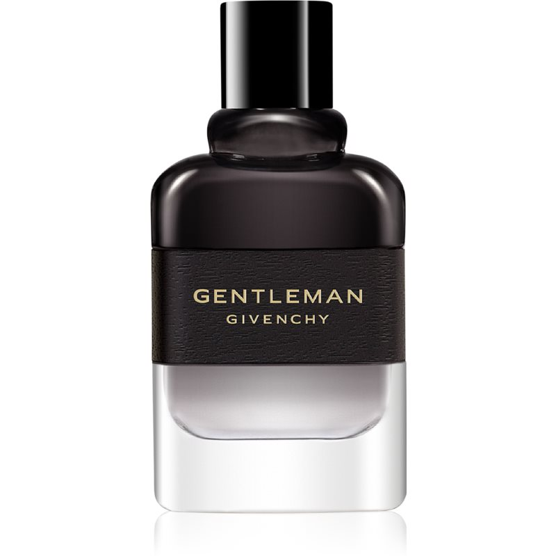 Givenchy Gentleman Givenchy Boisée парфюмна вода за мъже 50 мл.
