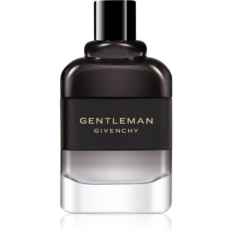 Givenchy Gentleman Givenchy Boisée parfumovaná voda pre mužov 100 ml