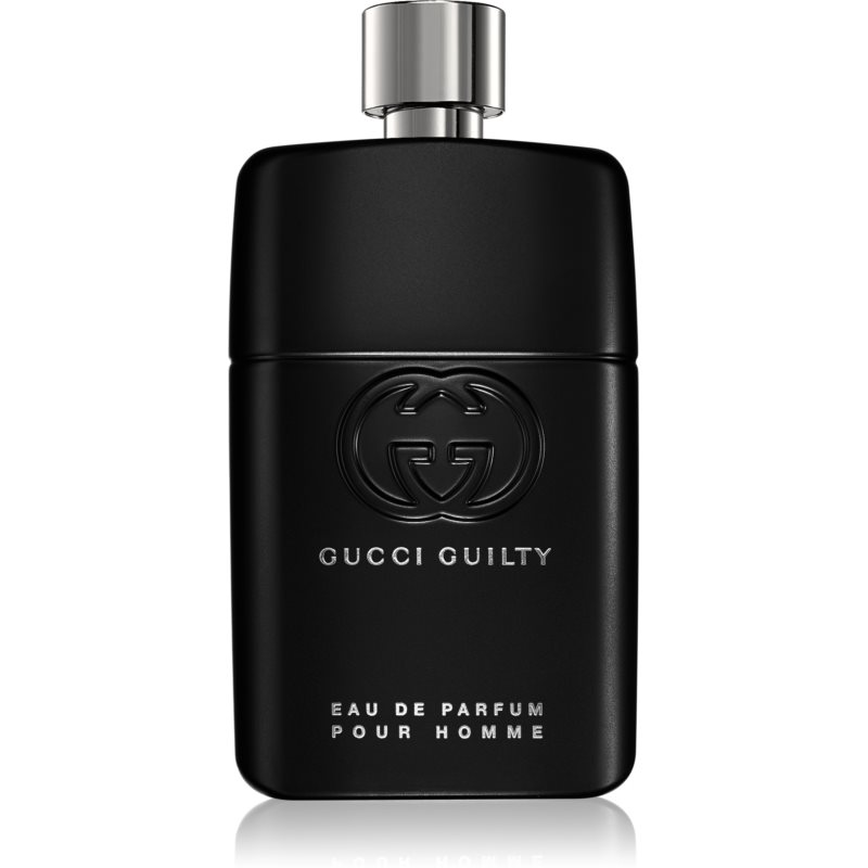 Gucci Guilty Pour Homme парфюмна вода за мъже 90 мл.