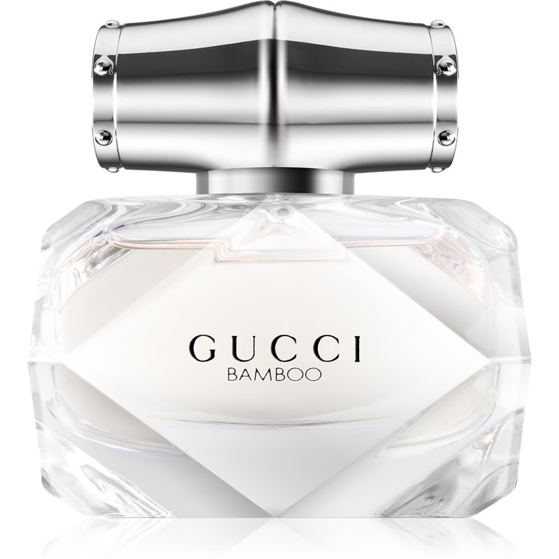 Gucci Bamboo Eau de Toilette for Women 30 ml thumbnail