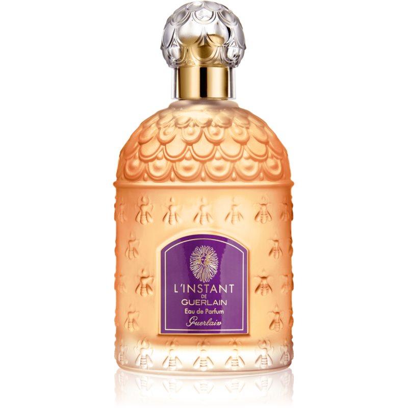GUERLAIN L'Instant de Guerlain parfumovaná voda pre ženy 100 ml