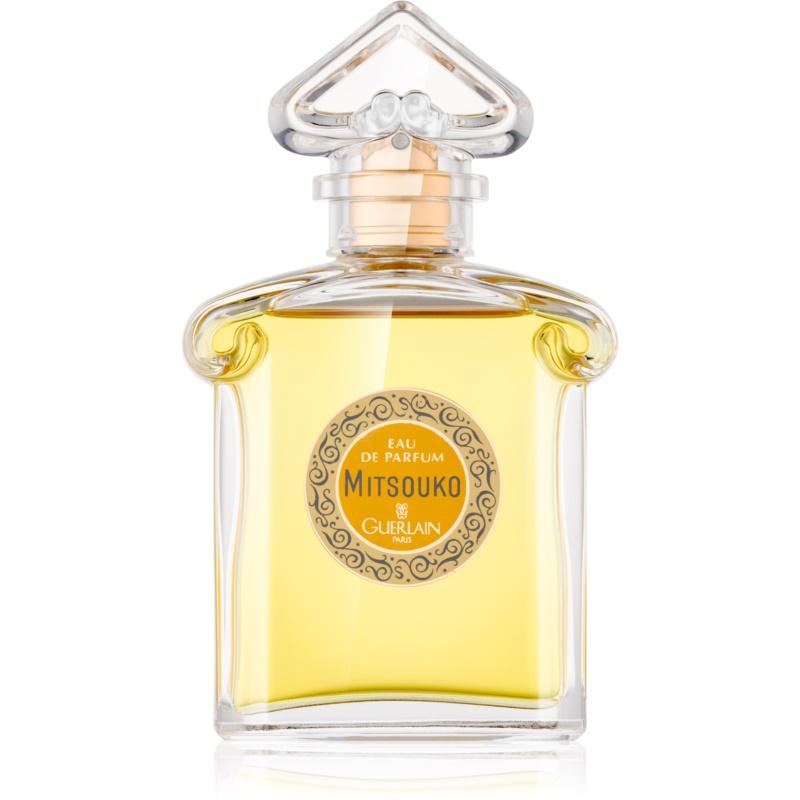 Guerlain Mitsouko eau de parfum pentru femei 75 ml thumbnail