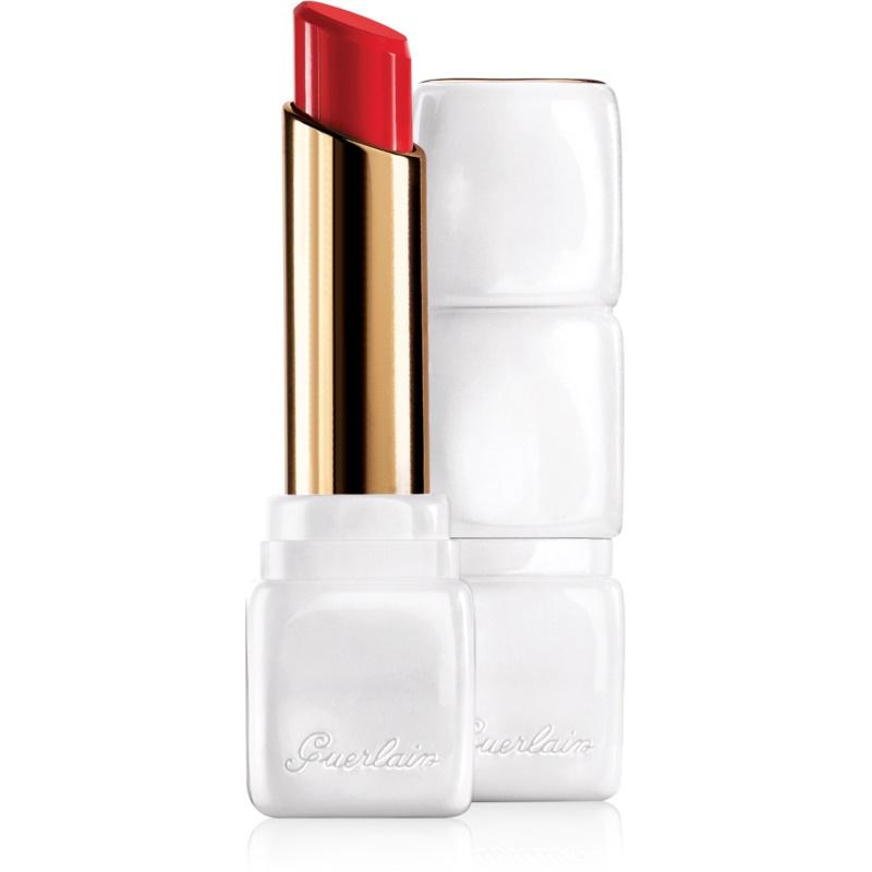 Guerlain KissKiss Roselip t�nender Lippenbalsam mit feuchtigkeitsspendender Wirkung
