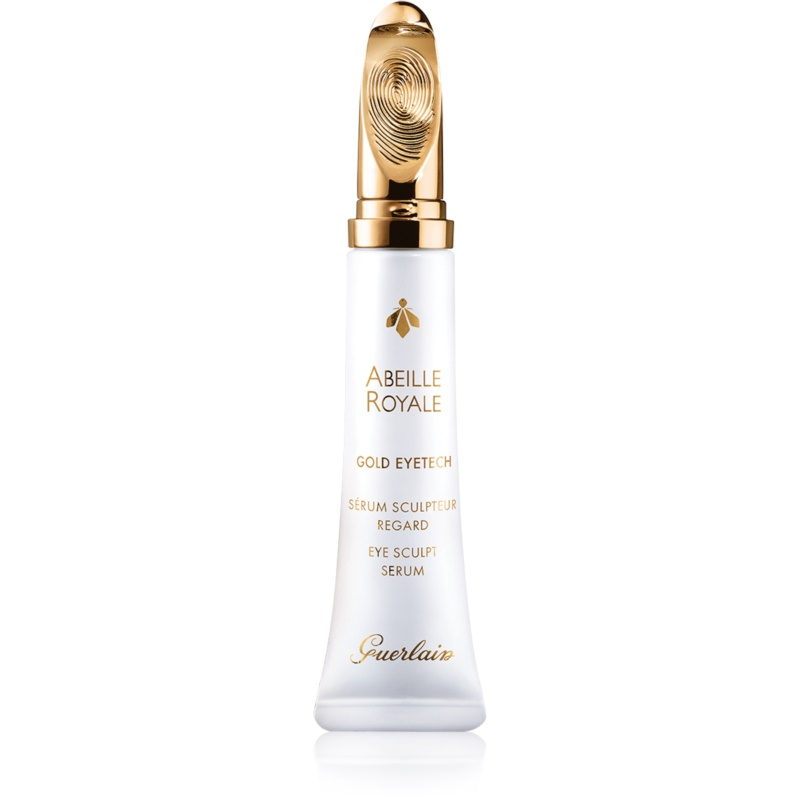 Guerlain Abeille Royale ser zona ochilor 15 ml thumbnail