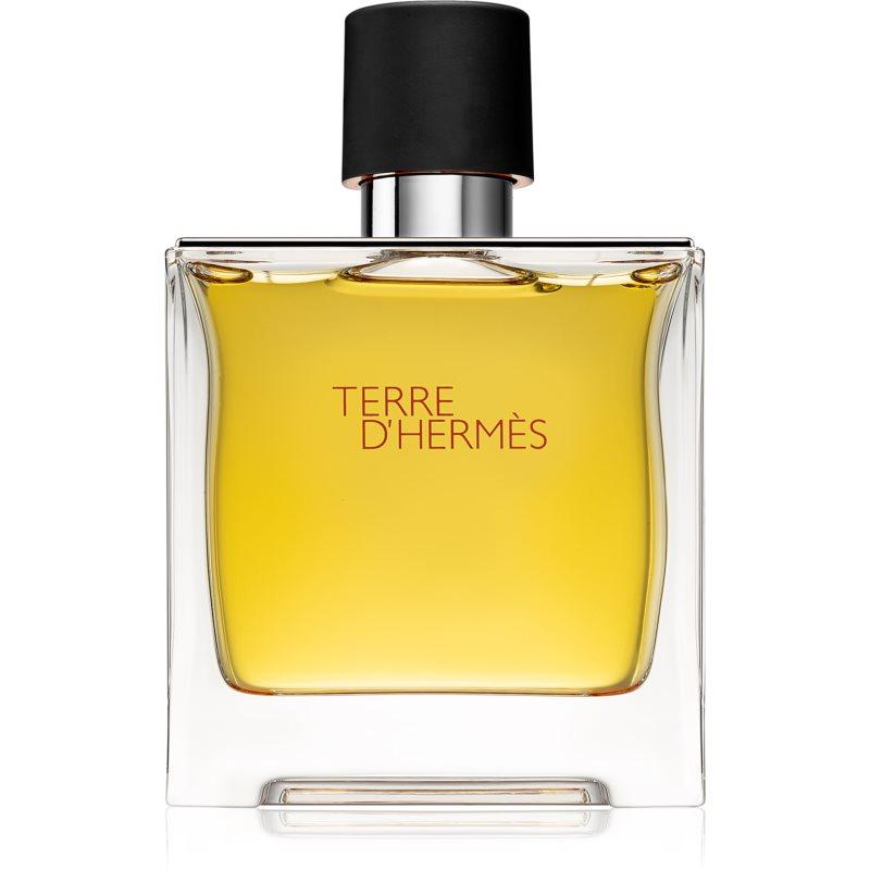 Hermès Terre d'Hermès parfumuri pentru bărbați 75 ml thumbnail