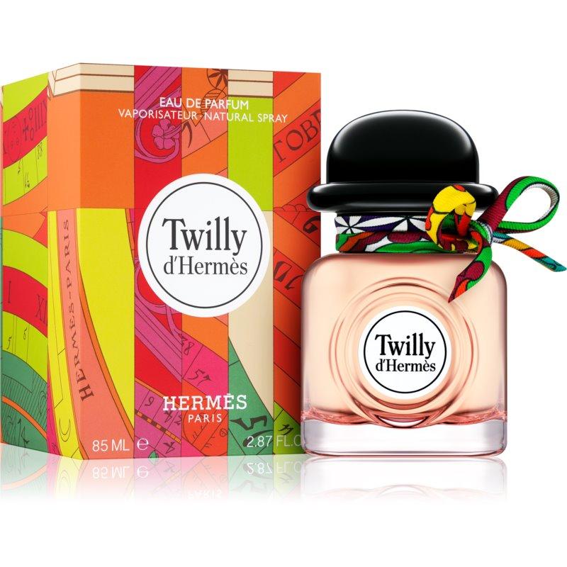 Hermès Twilly d'Hermes eau de parfum para mujer 85 ml