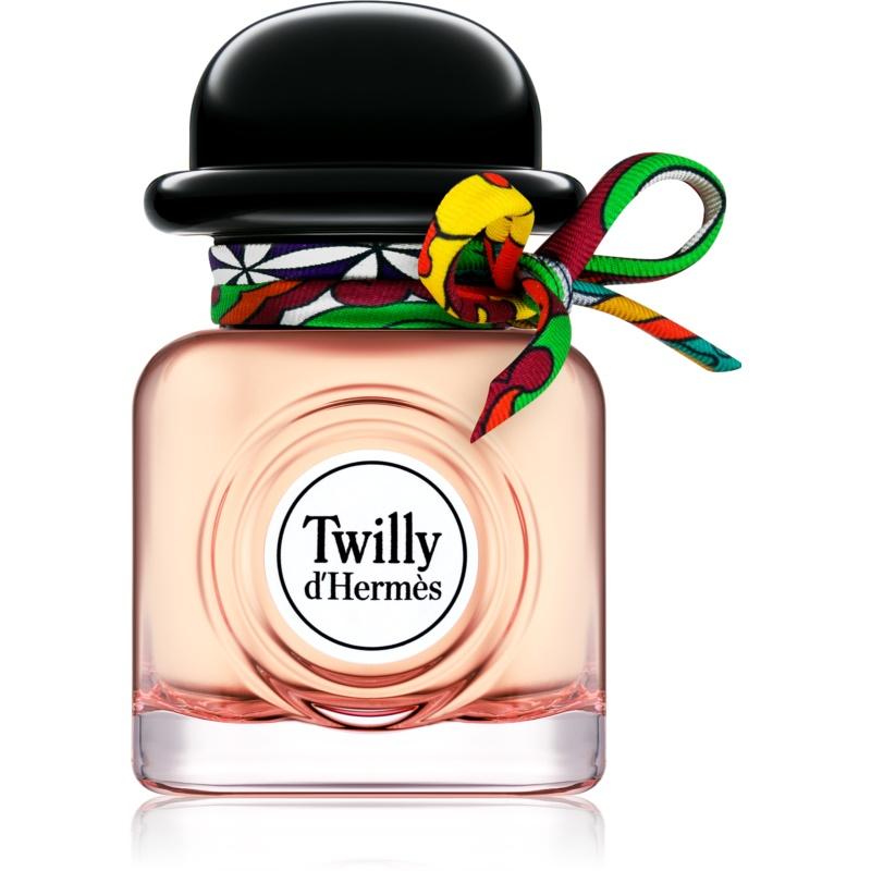 Hermès Twilly d'Hermès eau de parfum pentru femei 85 ml thumbnail