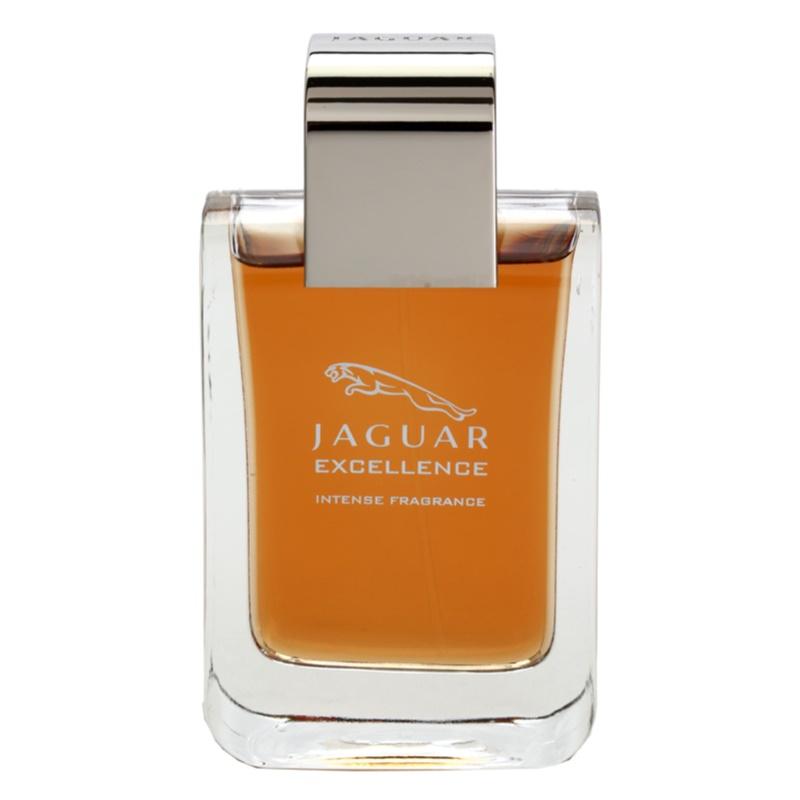 Jaguar Excellence Intense eau de parfum pentru bărbați 100 ml thumbnail