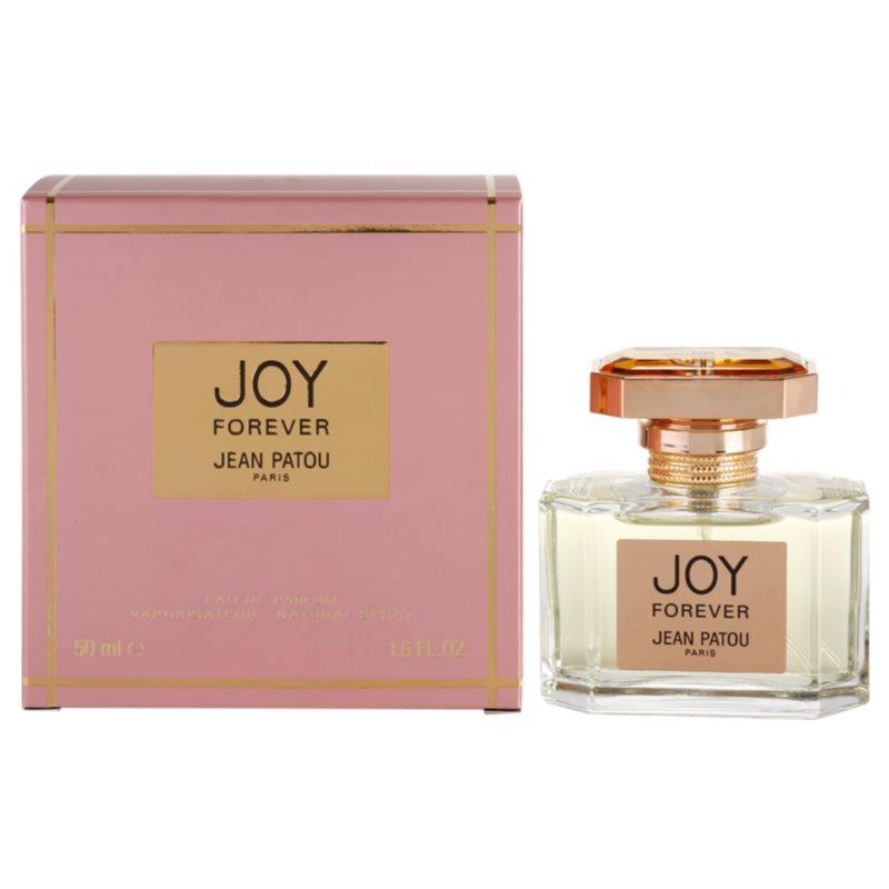 Jean Patou Joy Forever eau de parfum pentru femei 50 ml thumbnail