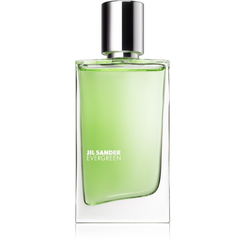 EVERGREEN eau de toilette vaporizador 30 ml