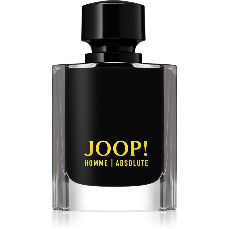 JOOP! Homme Absolute парфюмна вода за мъже 80 мл.