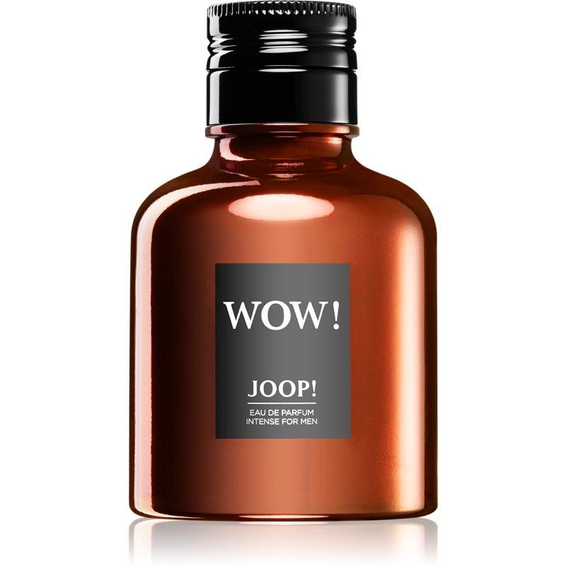 JOOP! Wow! Intense парфюмна вода за мъже 40 мл.