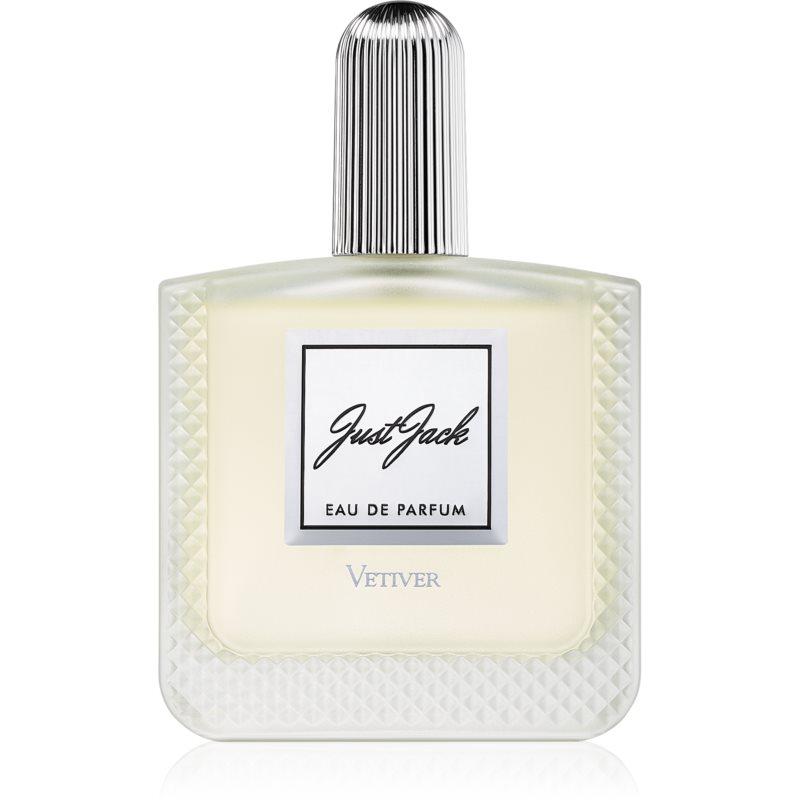 Just Jack Vetiver парфюмна вода за мъже 100 мл.