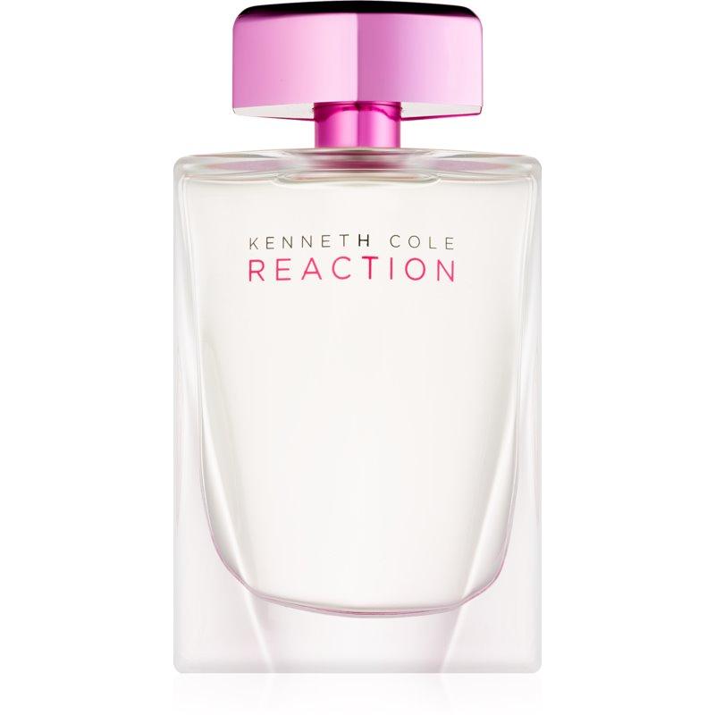 Kenneth Cole Reaction eau de parfum hölgyeknek 100 ml