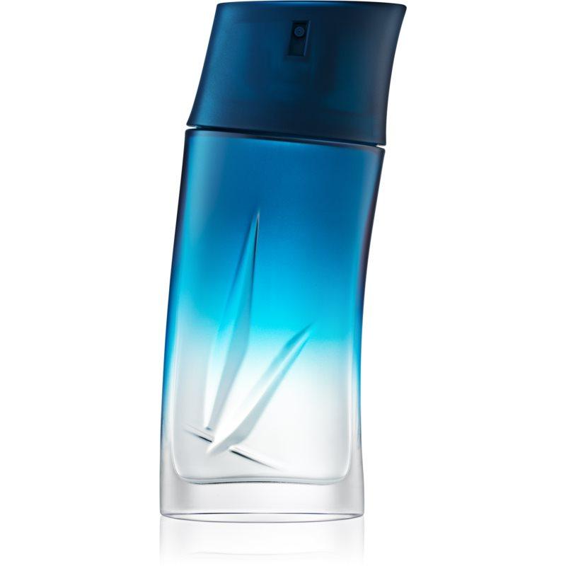 Kenzo Homme парфюмна вода за мъже 50 мл.