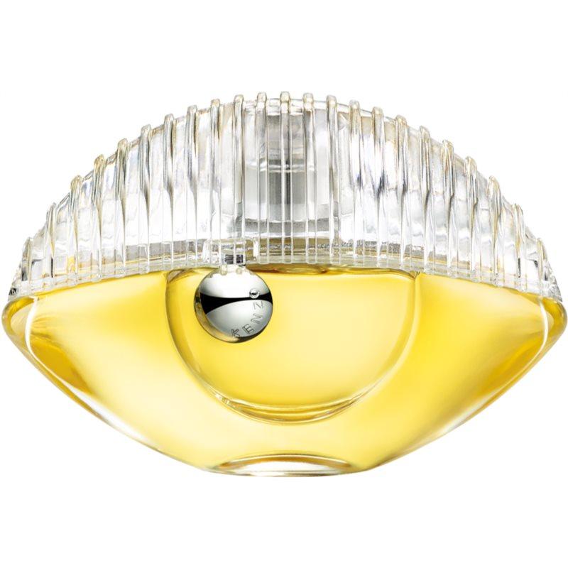 Kenzo Kenzo World Power Eau de Parfum hölgyeknek 50 ml