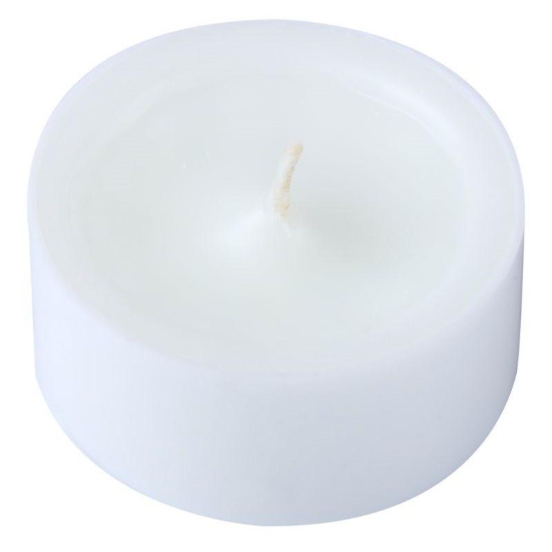 Kringle Candle Warm Cotton teamécses 35 g